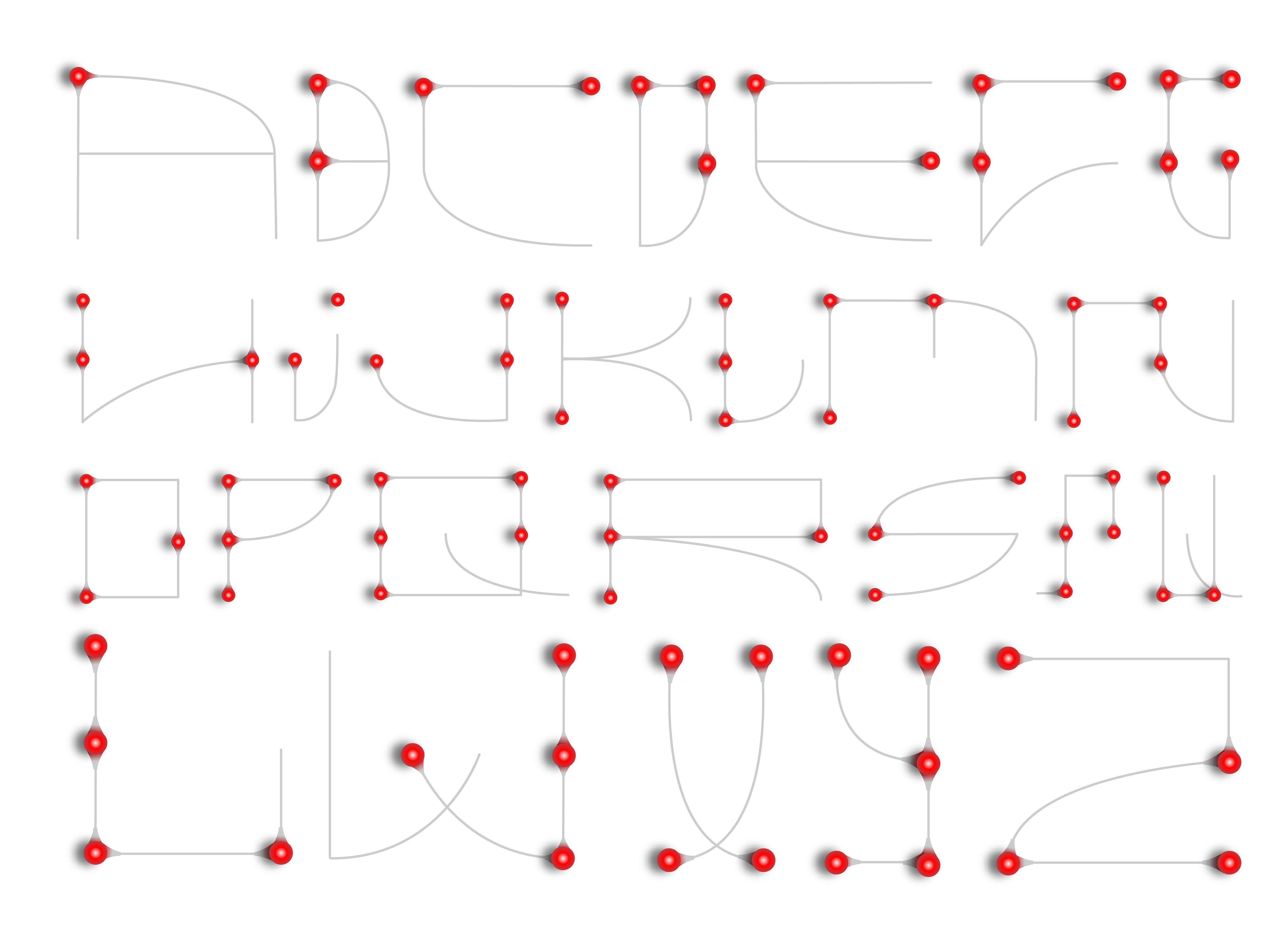 Brail Typeface [Recovered]-12