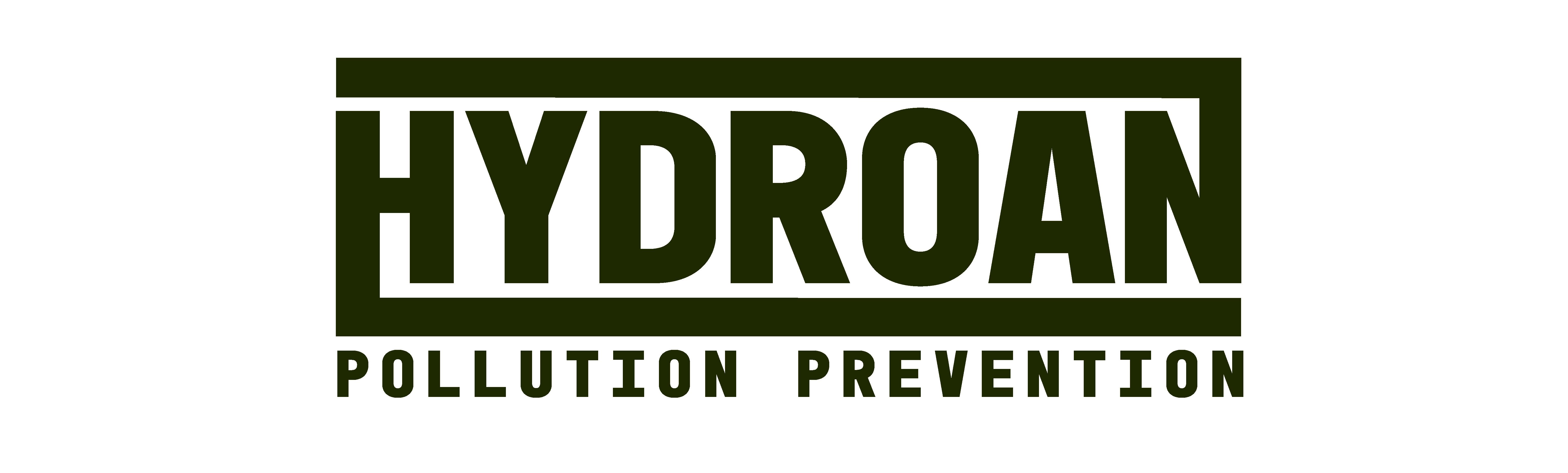 Hydroan Mockup PDf-10