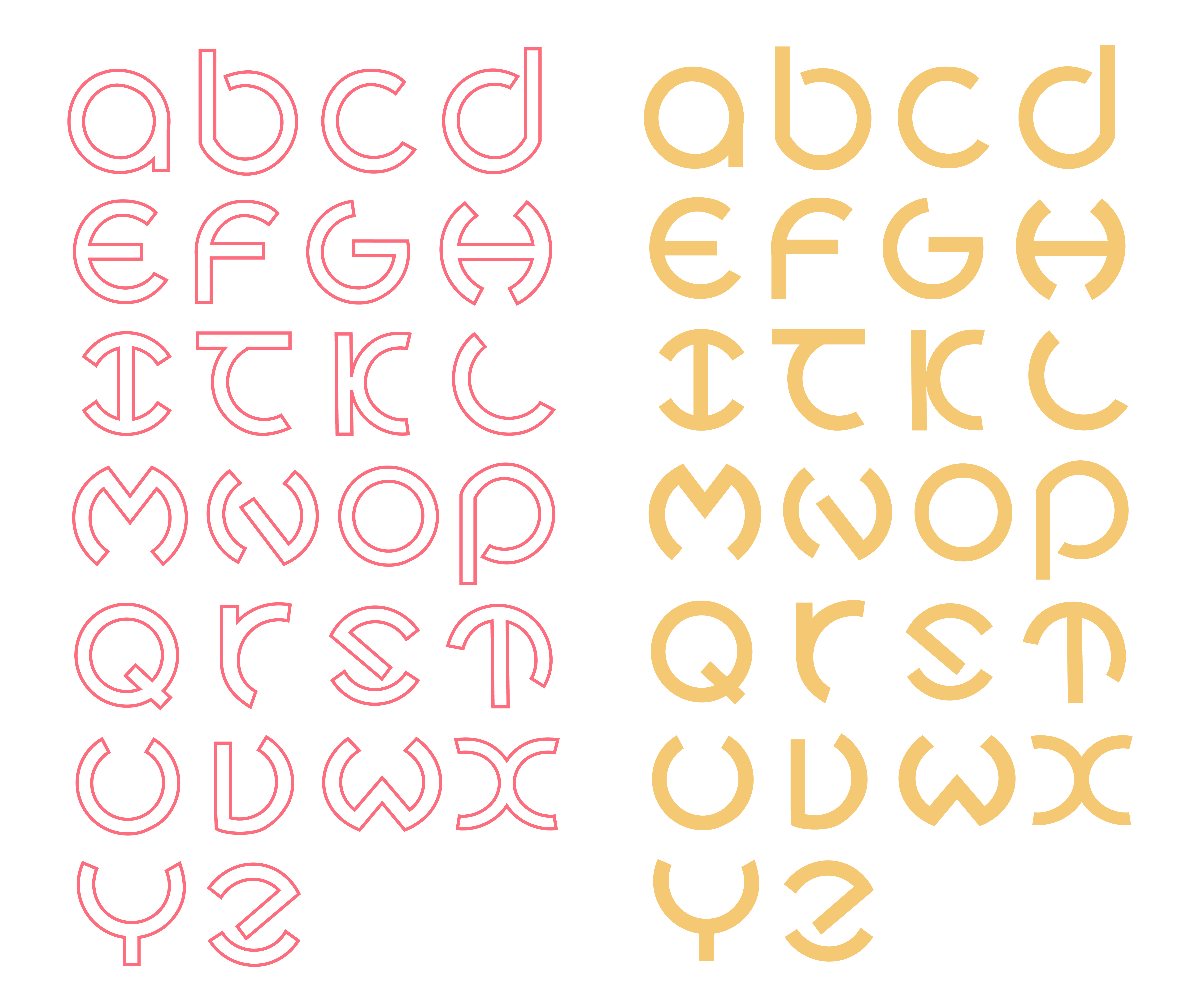 type2-07