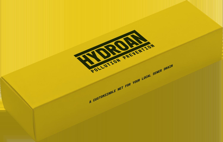 Hydroan Mockup PDf-1