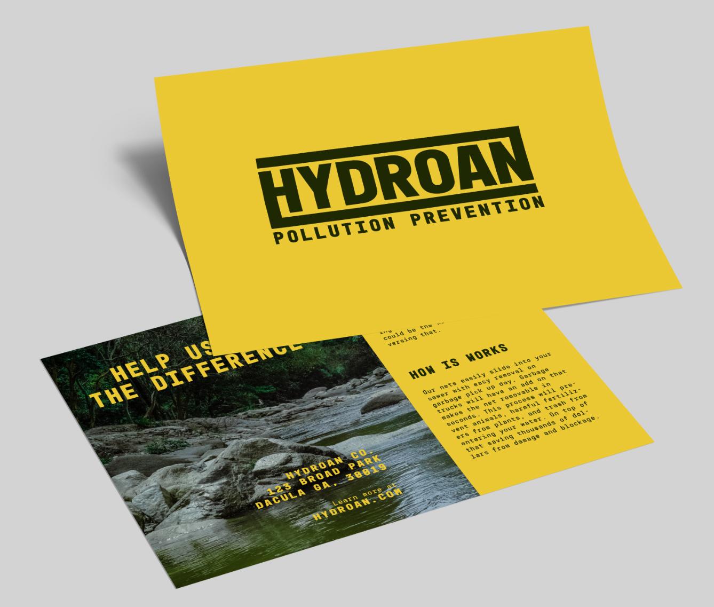 Hydroan Mockup PDf-7