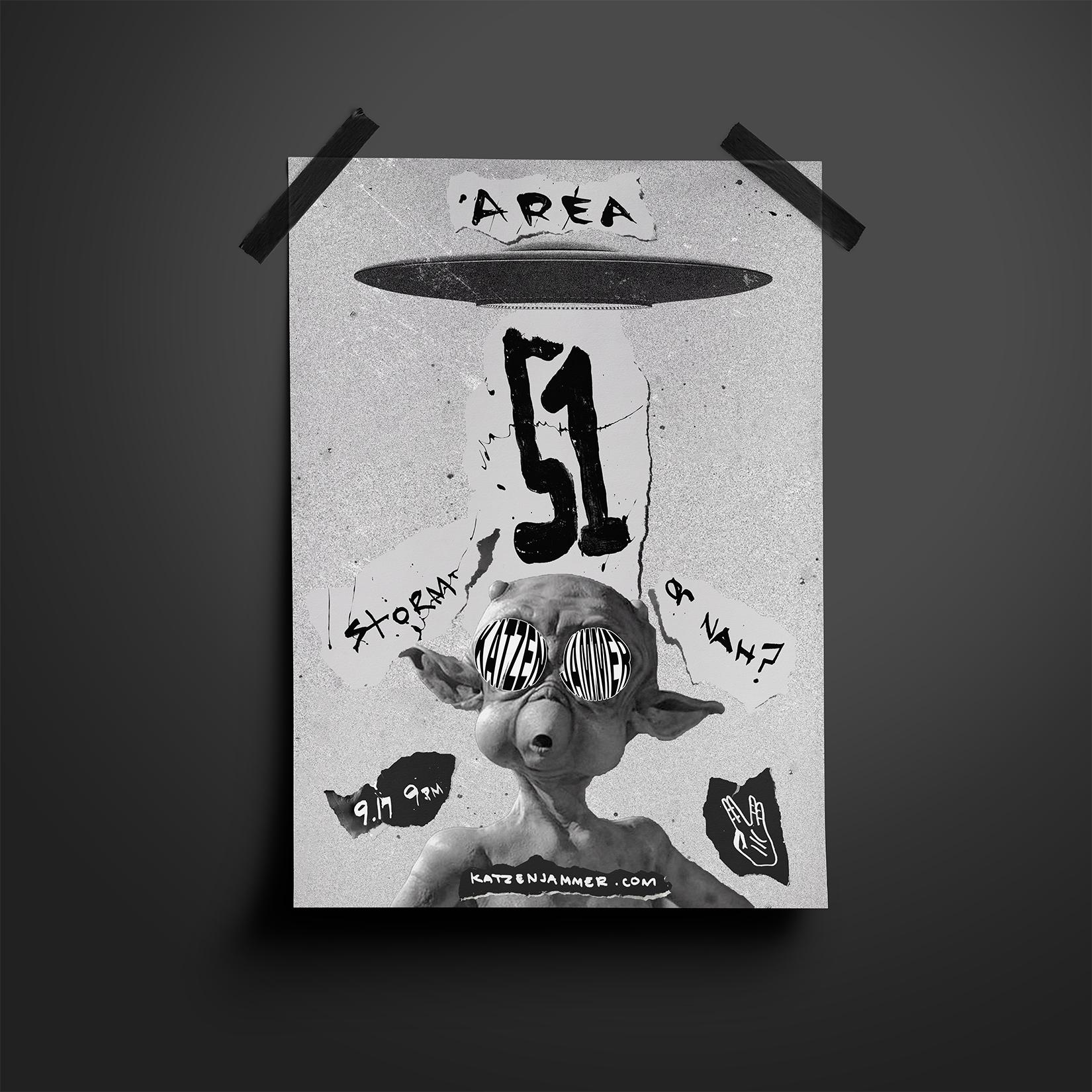 poster2 kj