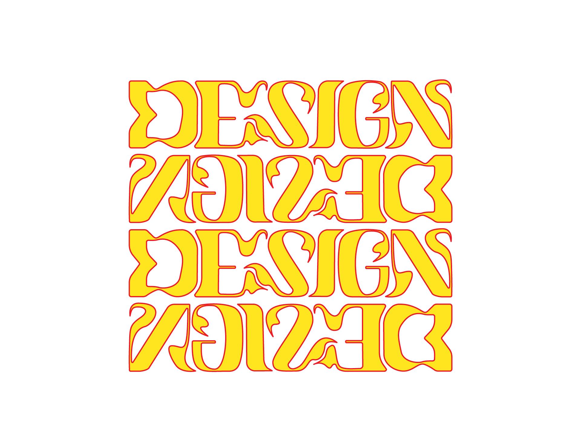 design lettering-01